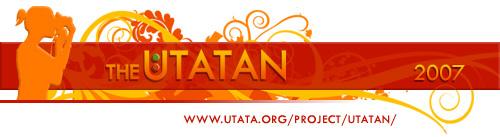 The Utatan