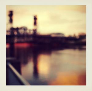 Treverhoehne_blurrythings