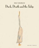 Duck, Death, and the Tulip