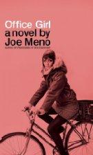 Office Girl by Joe Meno