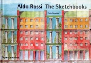 Aldo Rossi: The Sketchbooks