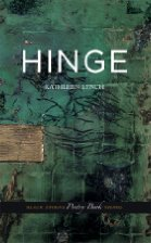 Hinge by Kathleen Lynch