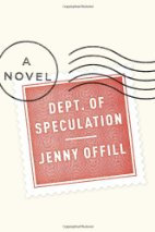 deptofspeculationbyjennyoffill